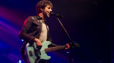 Pulcinella Music Festival 2016 ad Acerra