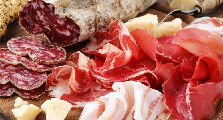 Food & Beer a Salerno: la fiera a ingresso libero con cibo, birra e concerti