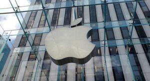 Inauguración del centro de desarrollo de Apple en Nápoles