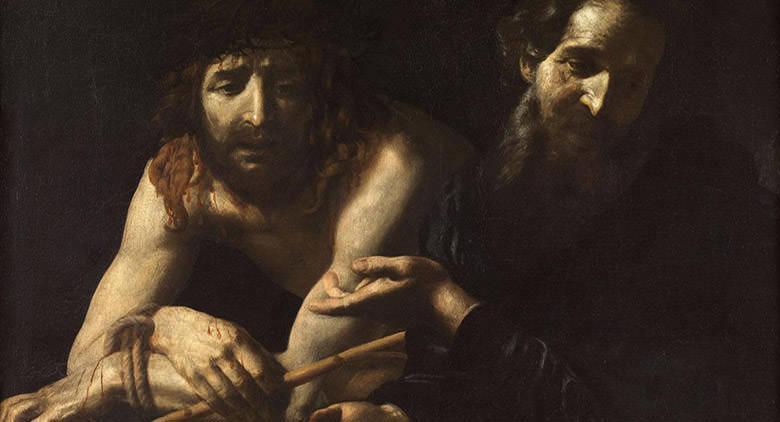 Museo di Capodimonte, dai depositi quadri inediti per la Galleria sul '600