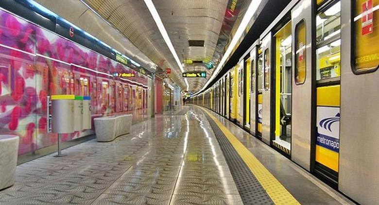 metro-linea-1-napoli