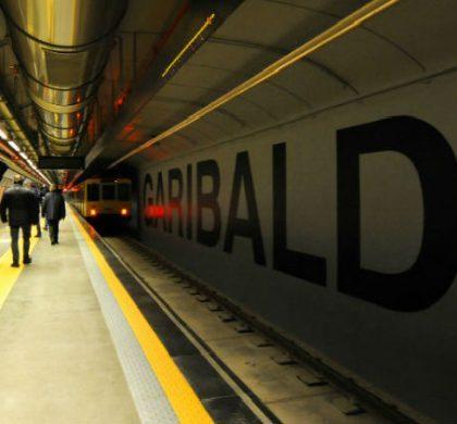 Metropolitana linea 1 di Napoli: chiusura anticipata 27 e 31 ottobre 2016