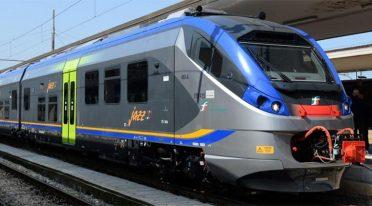 Sciopero 21 ottobre 2016 metro linea 2 Napoli Trenitalia e Italo