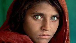 Steve McCurry arriva a Napoli: il maestro della fotografia contemporanea in mostra al PAN