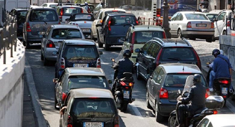 RCA Napoli Virtuosa: nuovi sconti sulla polizza auto per cittadini meritevoli