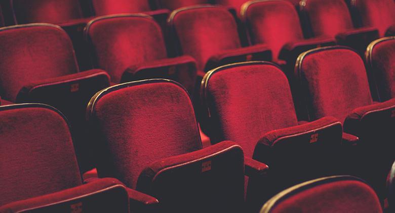 Giornate Professionali di Cinema 2016 a Sorrento