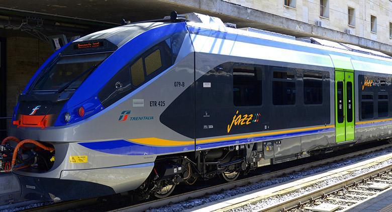 Sciopero trasporti 25 novembre 2016 a Napoli: Trenitalia, Italo e metropolitana