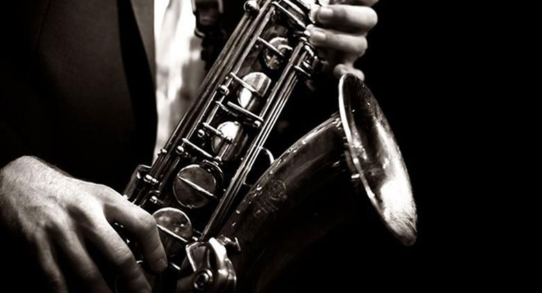 La Notte del Jazz nella Basilica di San Giovanni Maggiore a Napoli