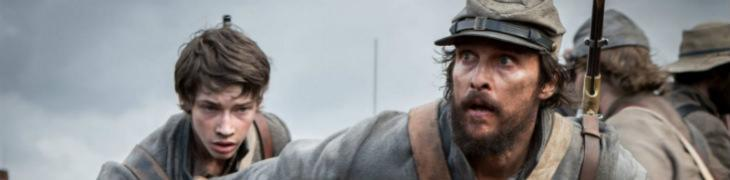 free state of jones dicembre 2016