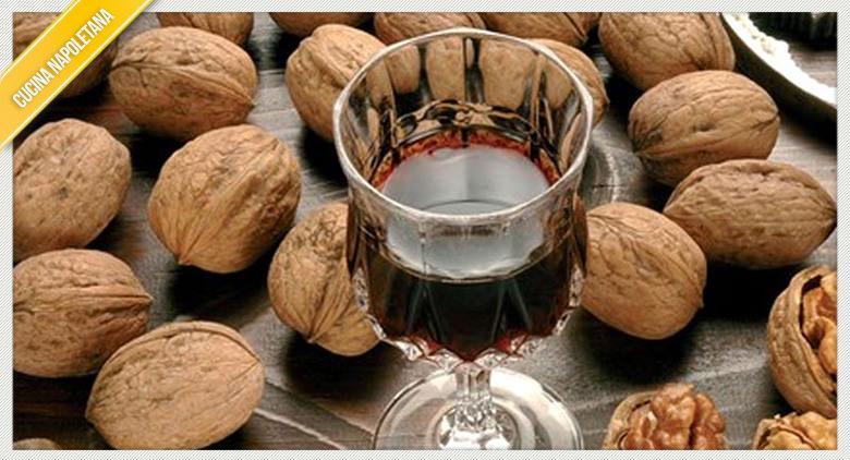 ricetta-liquore-nocillo