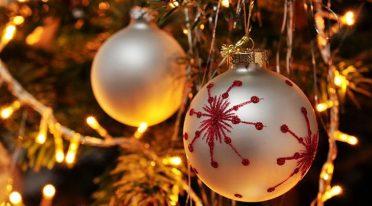 Weihnachtsmärkte in Barra bei 2016 Weihnachten