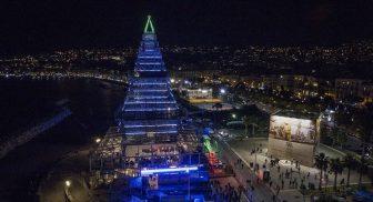 N'Albero a Napoli