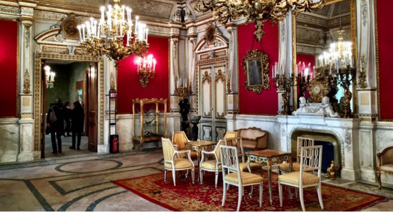 Orari musei a Napoli per le feste di Natale 2016