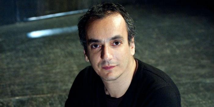 Lo spettacolo Miseria e Nobiltà di Eduardo Scarpetta al Teatro San Ferdinando di Napoli, regia di Arturo Cirillo