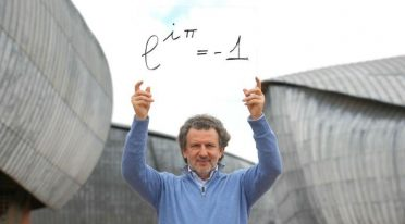 The Mathematical Odifreddi