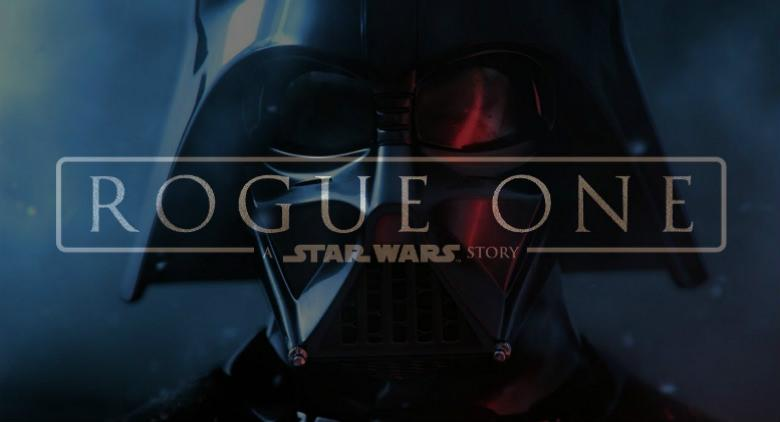 Rogue One: a Star Wars Story anteprima UCI Cinemas Casoria