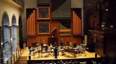 Concerto gratuito per Mozart al Conservatorio di San Pietro a Majella