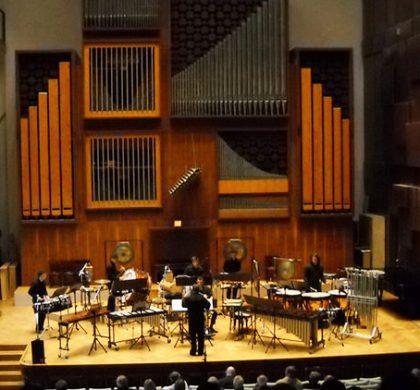 Concerto gratis al Conservatorio di San Pietro a Majella per il compleanno di Mozart