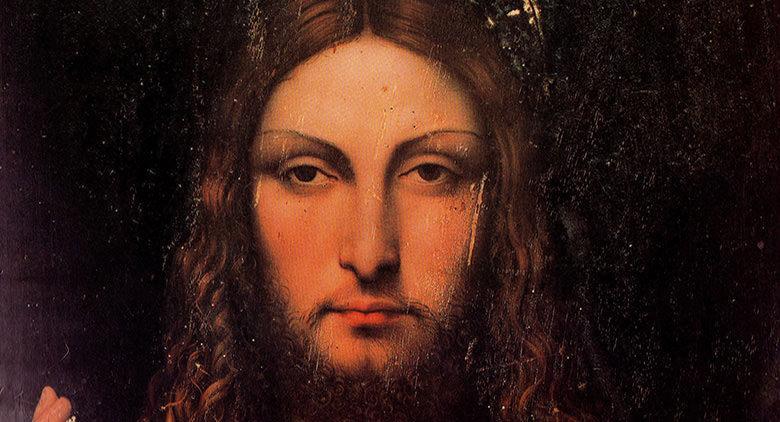 Mostra su Leonardo da Vinci al Museo Diocesano di Napoli