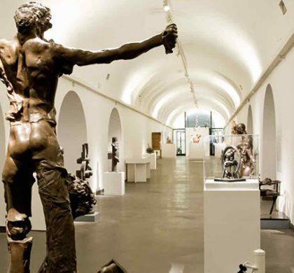 Musei gratis a Napoli domenica 5 febbraio 2017: l'elenco dei siti aperti