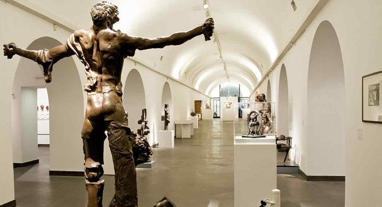 Musei gratis a Napoli domenica 5 febbraio 2017
