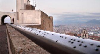 opera-in-braille-castel-santelmo