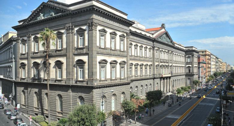 Alla Federico II di Napoli il primo corso online di dialettologia gratis per tutti