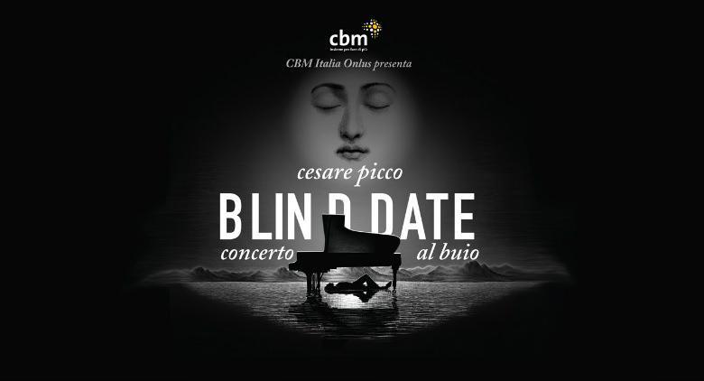 Concerto al buio a ingresso libero al Teatro Bellini di Napoli