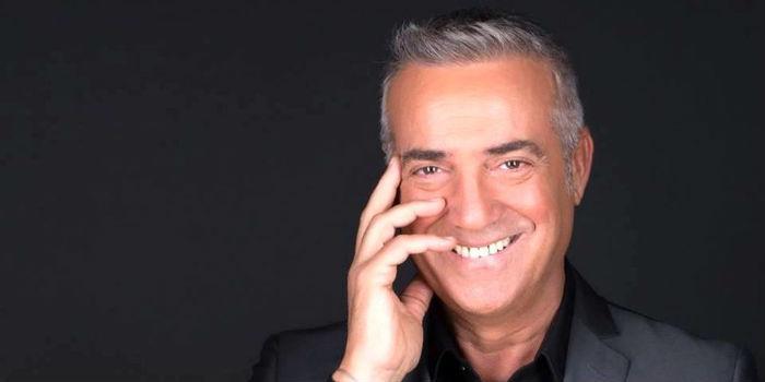 Massimo Ghini al Teatro Augusteo in Un'ora di tranquillità