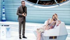 I migliori spettacoli teatrali a Napoli, Gennaio 2017 | Commedie e Musical