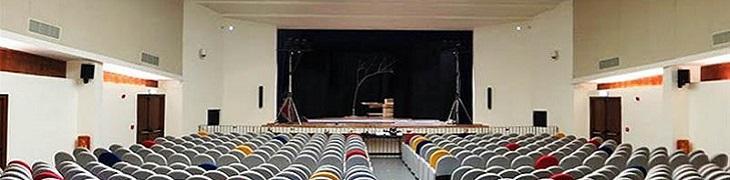 teatro-dei-piccoli