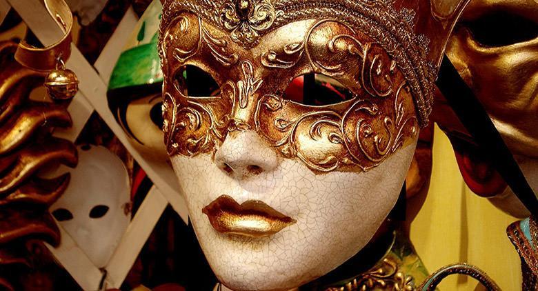 Carnevale 2017 a Montesanto di Napoli con sfilata