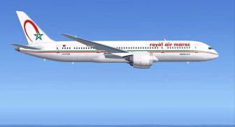 Da Capodichino a Napoli tre voli settimanali verso Casablanca