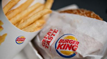 burger king apre alla stazione centrale di napoli