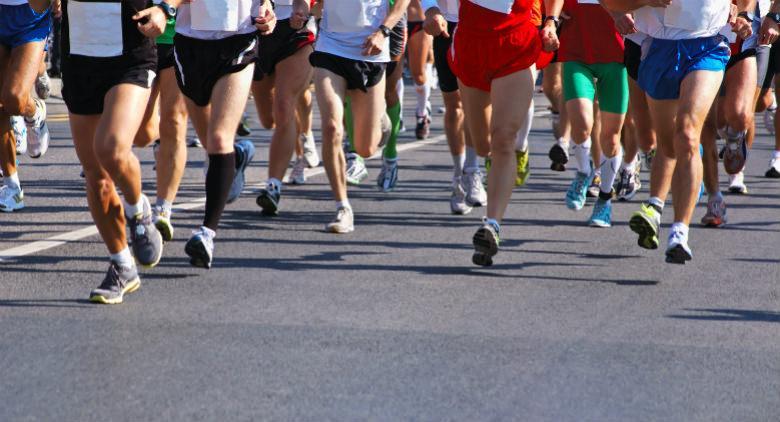 Napoli City Half Marathon 2017, si corre nei più bei luoghi della città