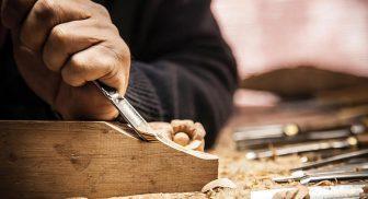 Al Vomero la mostra mercato dell'artigianato di eccellenza