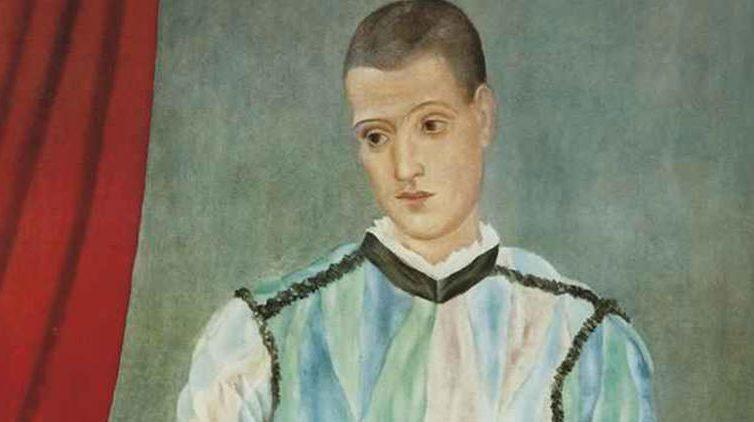 Al Marte di Cava de' Tirreni la mostra di Picasso