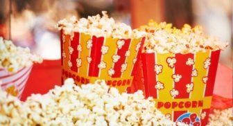 Prorogata l'iniziativa Cinema2Day anche a Napoli