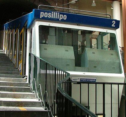 Sciopero bus, metro linea 1 e funicolari a Napoli il 7 aprile 2017