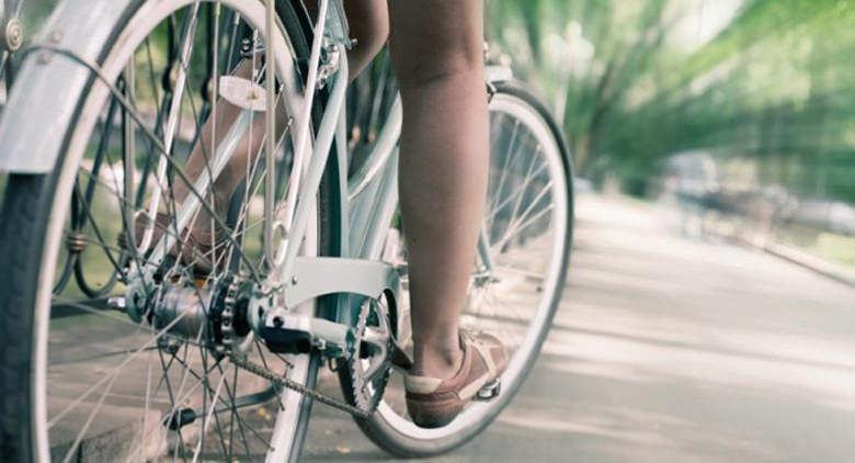 Alla Mostra d'Oltremare arriva il Napoli Bike Festival 2017