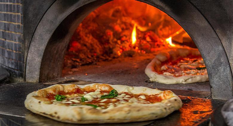 A Vico Equense la festa Pizza a Vico 2017