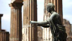 Musei gratis a Napoli domenica 2 aprile 2017: i siti aperti