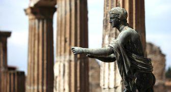 Musei gratis a Napoli domenica 2 aprile 2017