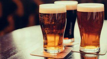 Eventi a Napoli e in Campania per la Settimana della birra artigianale 2017