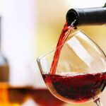 Wine & The City 2017 a Napoli con degustazioni, spettacoli e tantissimi eventi