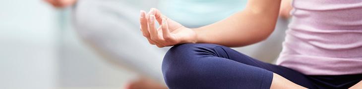 Corsi di yoga gratuiti a Napoli