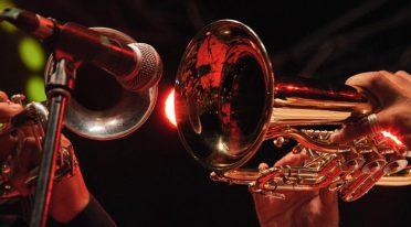 Ritorna il Bagnoli Jazz Festival a Napoli