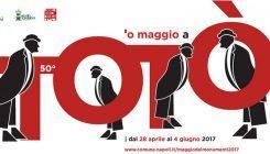 Maggio dei Monumenti 2017 a Napoli: il programma degli eventi