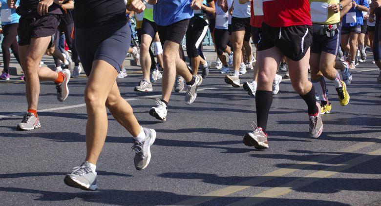 10 قدم سباق كم في نابولي لأماتريس