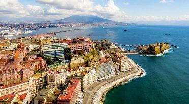 Festa della Liberazione a Napoli, cosa fare il 25 aprile 2017